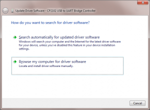 UploadDriverSoftware1