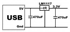 ESP8266-schematic - power