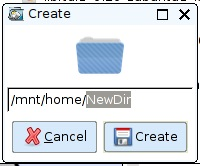 folder-create
