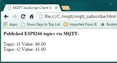 mqqt_javascript_