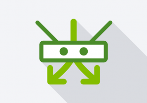 icon-port-forwarding