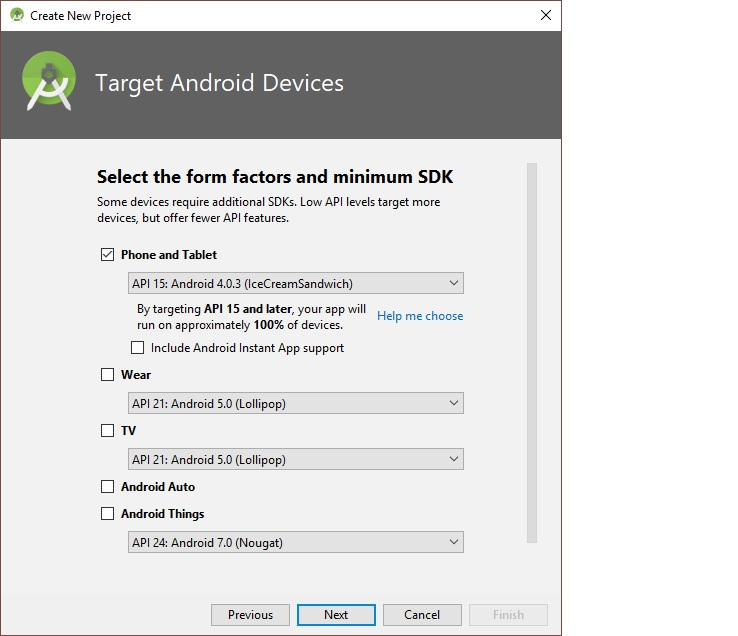 Internet of Home Things » MQTT Android Studio App